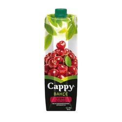 CAPPY - CAPPY 1 LT VISNE