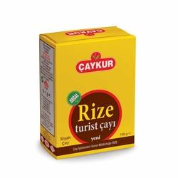 CAYKUR - CAYKUR 100 GR RIZE TURIST