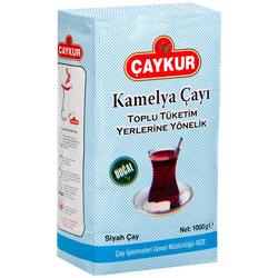 CAYKUR - CAYKUR 1000 GR KAMELYA