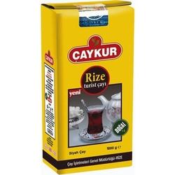 CAYKUR - CAYKUR 1000 GR RIZE TURIST