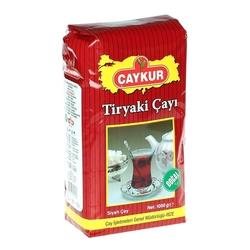 CAYKUR - CAYKUR 1000 GR TIRYAKI