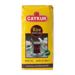 CAYKUR - CAYKUR 200 GR RIZE TURIST