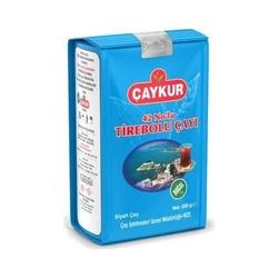 CAYKUR - CAYKUR 200GR 42 NOLU TIREBOLU