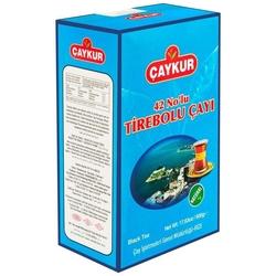 CAYKUR - CAYKUR 500 GR 42 NOLU TIREBOLU