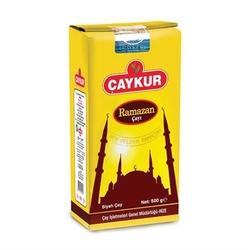 CAYKUR - CAYKUR 500 GR RAMAZAN