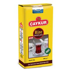 CAYKUR - CAYKUR 500 GR RIZE TURIST