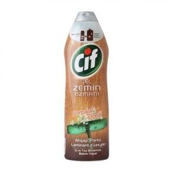 CIF - CIF JEL 750 ML ZEMIN AHSAP