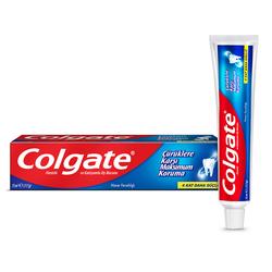 COLGATE - COLGATE DM CURUKLERE KARSI MAX 75 ML