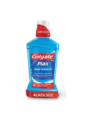 COLGATE - COLGATE DM PLAX MAVI 500 ML