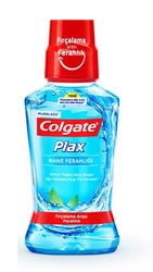 COLGATE - COLGATE DM PLAX SERIN NANE 250 ML