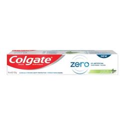 COLGATE - COLGATE DM ZERO SPEERMINT 98 ML