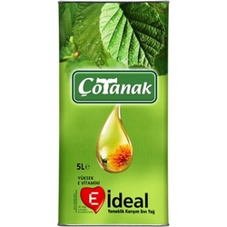 COTANAK - COTANAK IDEAL YAGI 5 LT TNK
