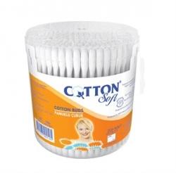 COTTON - COTTON KULAK PAMUK 200 LU DIK.
