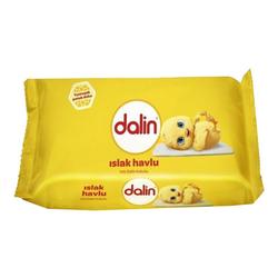 DALIN - DALIN ISLAK MENDIL 56