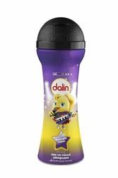 DALIN - DALIN S&V SAMPUANI CILEK 300 ML