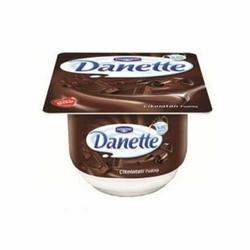 DANONE - DANONE DANETTA TEKLI 45GR