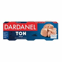 DARDANEL - DARDANEL TON BALIGI 75 GR*3LU