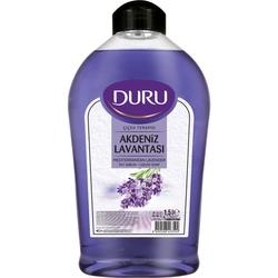 DURU - DURU SIVI SABUN 1,5 LT LAVANTA