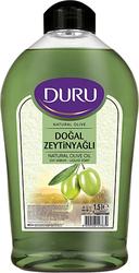 DURU - DURU SIVI SABUN 1,5 LT ZEYTINYAG