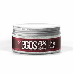 EGOS - EGOS JOLE ULTRA GUCLU TUTUS 250 ML