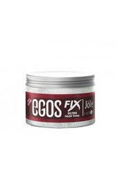 EGOS - EGOS JOLE ULTRA GUCLU TUTUS 400 ML