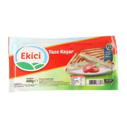 EKICI - EKICI KASAR 600 GR