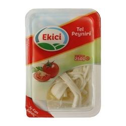EKICI - EKICI TEL PEYNIR 250 GR