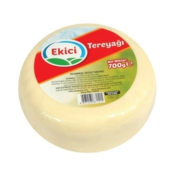 EKICI - EKICI TEREYAG 700 GR