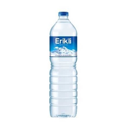 ERIKLI - ERIKLI 1.5 LT
