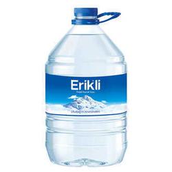 ERIKLI - ERIKLI 5 LT