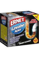 ERNET - ERNET LAVABO ACICI TOZ 2*70 GR