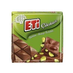 ETI - ETI A.FISTIK KARE 60 GR