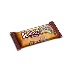 ETI - ETI BENIMO TRAY CIKOLATA 216GR