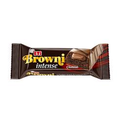 ETI - ETI BROWNI INTENSE 50 GR