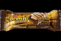 ETI - ETI BROWNI INTENSE GOLD 48 GR