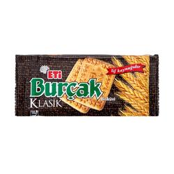 ETI - ETI BURCAK 131 GR.