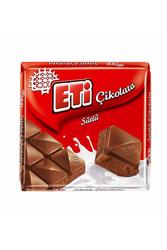 ETI - ETI SUTLU KARE 65 GR