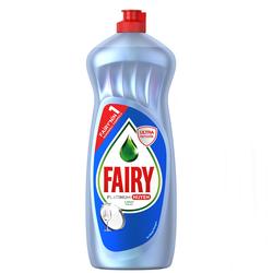 FAIRY - FAIRY PLAT BULASIK DET. 750 ML