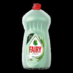FAIRY - FAIRY SIVI BULASIK 1400 ML LOSYON