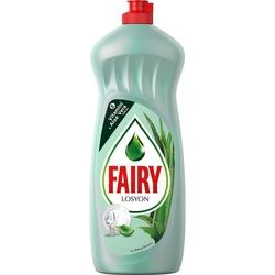 FAIRY - FAIRY SIVI BULASIK DET 1000 ML LOSYON