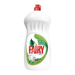 FAIRY - FAIRY SIVI BULASIK DET.1350 ML ELMA