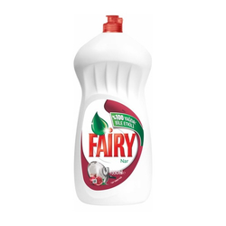 FAIRY - FAIRY SIVI BULASIK DET.1350 ML NAR