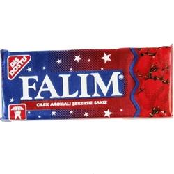 FALIM - FALIM 5 LI KARPUZ 7 GR