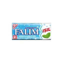 FALIM - FALIM 5 LI ISIL 8 GR.