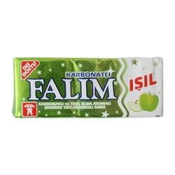 FALIM - FALIM 5 LI ISIL KARBONAT-ELMA 8 GR