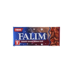 FALIM - FALIM 5 LI KARANFIL 7 GR