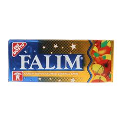 FALIM - FALIM 5 LI KARISIK MEYVE 7 GR