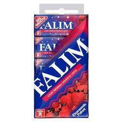 FALIM - FALIM 5 LI MRK CILEK 35GR
