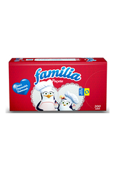 FAMILIA - FAMILIA PECETE 200 LU