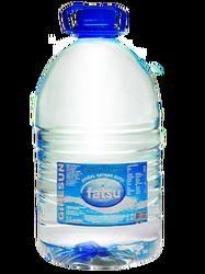 FATSU - FATSU 5 LT